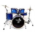 Tamburo - perkusja T5 Plus P20  + hardware