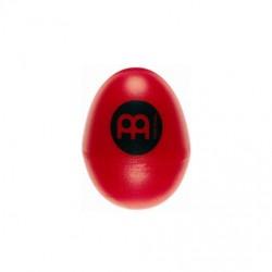 Meinl - Jajko - Egg Shaker - czerwone
