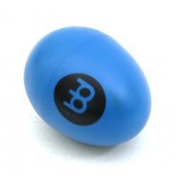 Meinl - Jajko - Egg Shaker - niebieskie