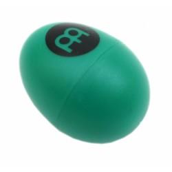 Meinl - Jajko - Egg Shaker - zielone