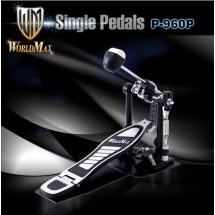 WorldMax - Stopa pojedyncza P-960P