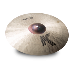 Zildjian - K Sweet Crash 16''