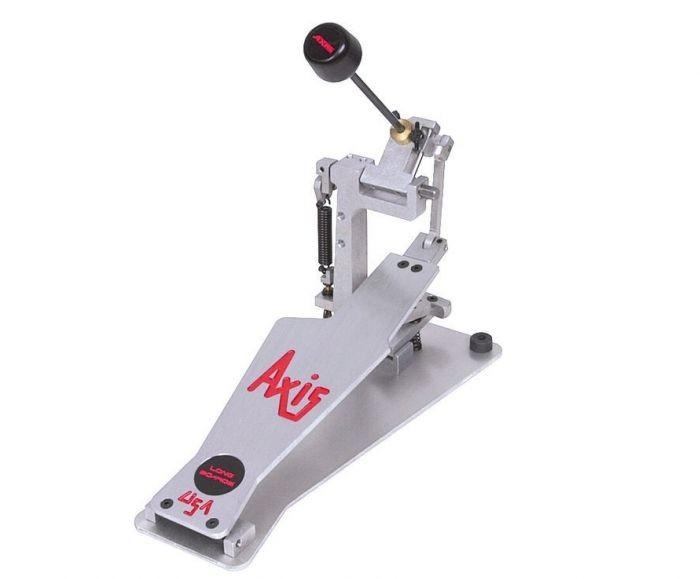 Axis - Stopa pojedyncza X Longboard Single