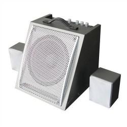 Medeli - monitor/ combo do perkusji elektronicznej AP50