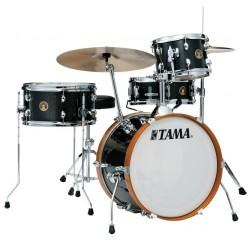 Tama - perkusja Club-Jam Shellset