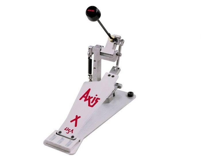 Axis - Stopa pojedyncza X Single