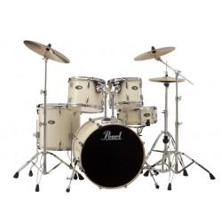Pearl - Perkusja Vision VB Standard VB825 + hardware