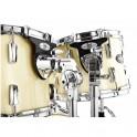 Pearl - Perkusja Vision VB Fuusion Plus 825S + hardware