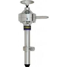 Yamaha - Tom holder kulowy CL945B