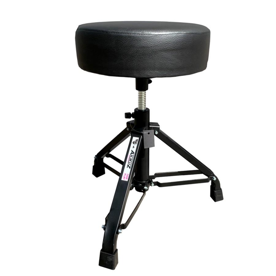Akmuz - Stołek perkusyjny T-10