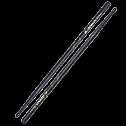 Zildjian - pałki Hickory Series 5A Nylon Black 5ANB