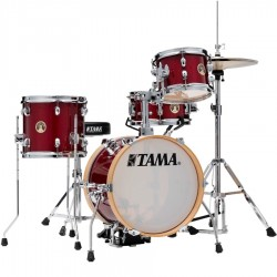 Tama - perkusja Club-Jam Flyer Kit Shell Set