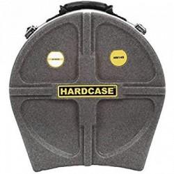 Hardcase - Case 14'' na werbel HNL 14S - Granit