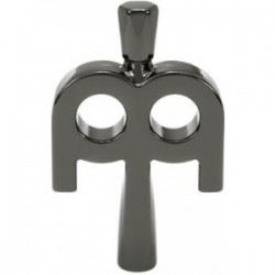 Meinl - Kinetic Key klucz perkusyjny black nickel