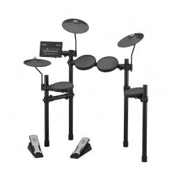 Yamaha - Perkusja elektroniczna DTX402K