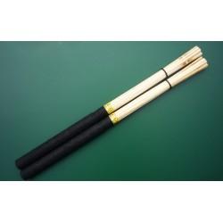Palisso - Hot Rods Roll Rute