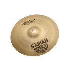 Sabian - Hand Hammered Dark Crash 16''