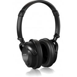 Behringer - słuchawki studyjne HC2000