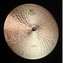 """Zildjian - K Constantinople Thin Ride Overhammered 22"""""""