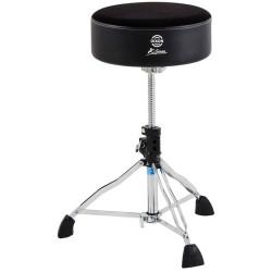 Dixon - Stołek perkusyjny Kinde Professional PSN-K800