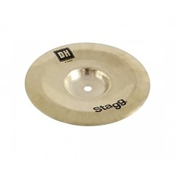 Stagg - DH China 8''