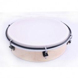 Kugo - Hand Drum 10'' KTP10