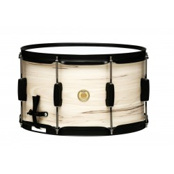 "Tama - werbel z topoli Woodworks 14"" x 8""  Limited Edition"