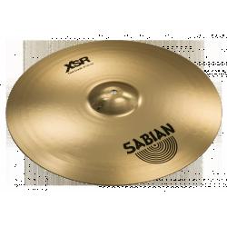 Sabian - XSR Fast Crash 16''
