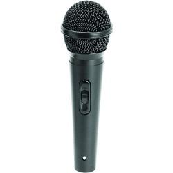 Audio Spectrum - mikrofon dynamiczny AS-420