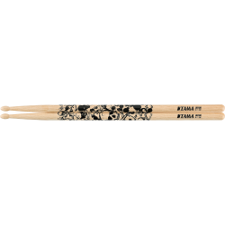 TAMA Design Stick Series Sticks of Doom 5A-S
