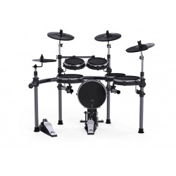 Medeli - Perkusja elektroniczna YoDrum Pro