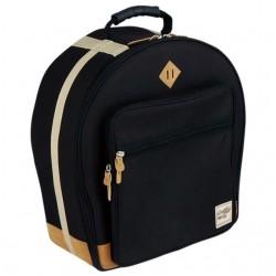 """Tama - Pokrowiec-plecak na werbel 14x6.5"""" TSDB1465BK"""