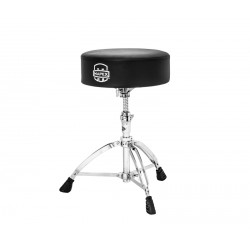 Mapex - Stołek perkusyjny T750A