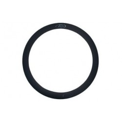 Palisso - O-Ring Flok 16''