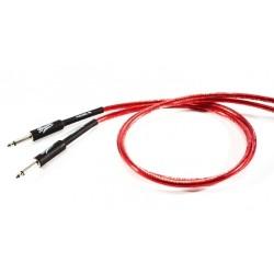 Proel - Kabel gitarowy 5 m - BRV100LU5TR