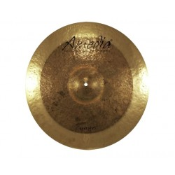 Amedia - Euphrates Ride 21''