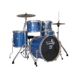 Tamburo - perkusja T5 Jazz S18  Shellset