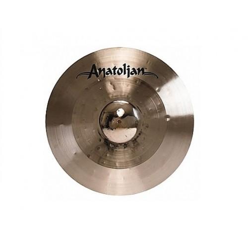 Anatolian - Diamond Trinity Splash 8''