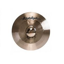 Anatolian - Diamond Trinity Splash 10''