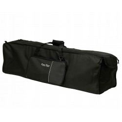 Ever Play - Zawodowa torba na hardware Gig Bag 110 cm