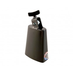 Latin Percussion - Black Beauty Cowbell - LP204AN