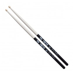 Vic Firth - pałki SAT ''Ahmir ''?uestlove'' Thompson'' Signature (SAT)