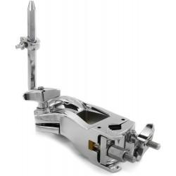 MAPEX - tomholder z klamrą TH800