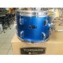 """Mapex - perkusja Tornado 18"""" Jazz/ Junior"""