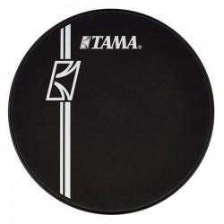 """Tama - Naciąg rezonansowy z logo Black Fiber 22"""" BK22BMFH"""