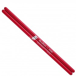 Tama - pałki ''RedZone'' Japanese Oak 5A Knocker