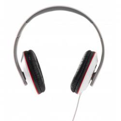 Proel - słuchawki dynamiczne HFC16 Hoonix