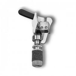 Dixon - Hi-hat Drop Clutch PSHK-7D-SP