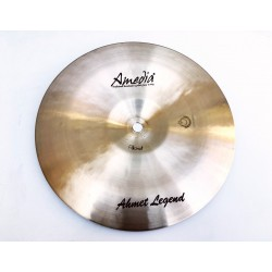 Amedia - Ahmet Legend China 10''