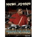 Aaron Spears - ''Beyond The Chops'' 2 DVD